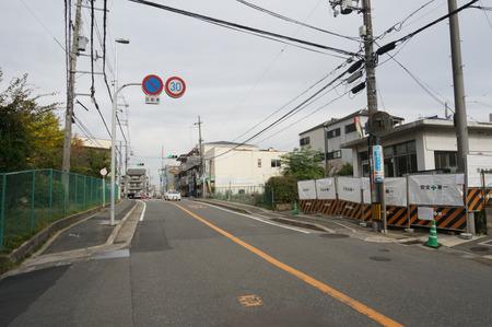 菅原交番131109-04