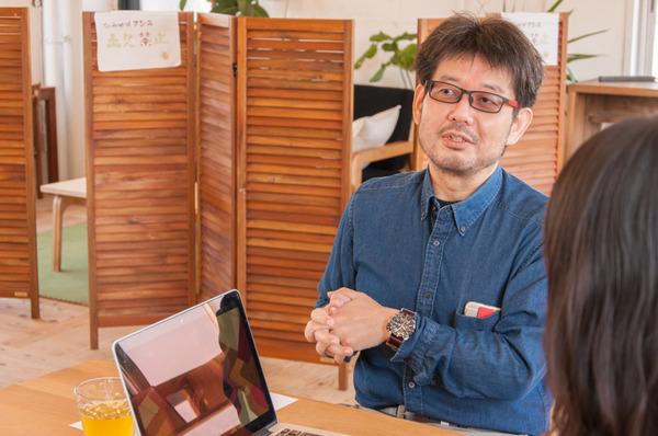 中村さんインタビュー-21
