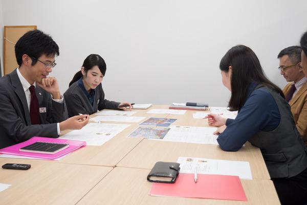 京阪百貨店_おもP会議_標準小-92