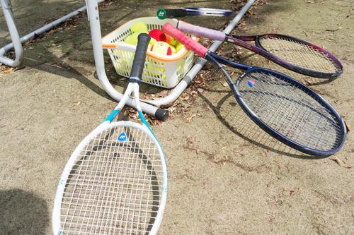 20150417テニス-110
