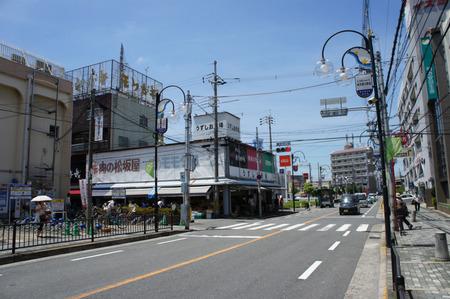 肉の松坂屋20120718124536