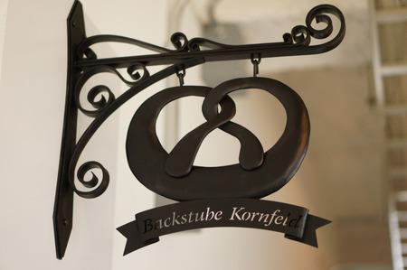 バックシュトゥーベコルンフェルト20120730124821