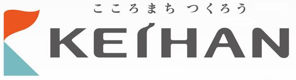 KEIHAN-logo