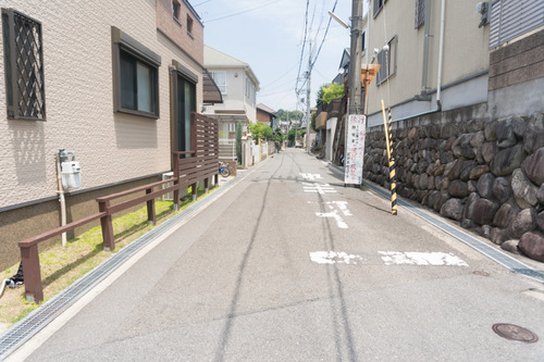 arisa-jyuutaku-1-11
