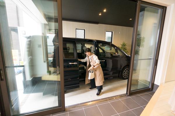 野村工務店-211