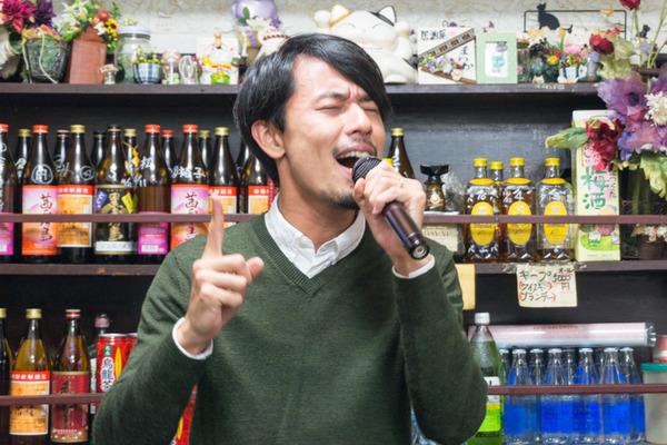居酒屋まつお-16113024