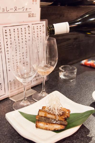 香里園ワイン-207