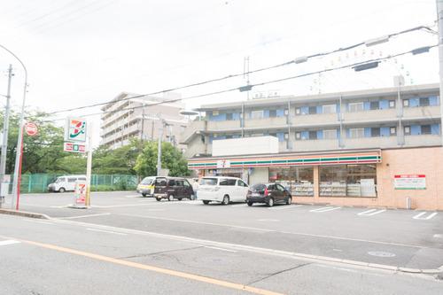 野村工務店-1507219