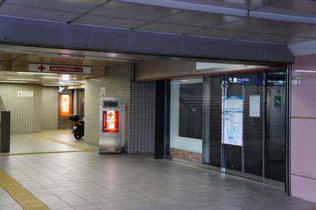 三井住友信託銀行130122-04