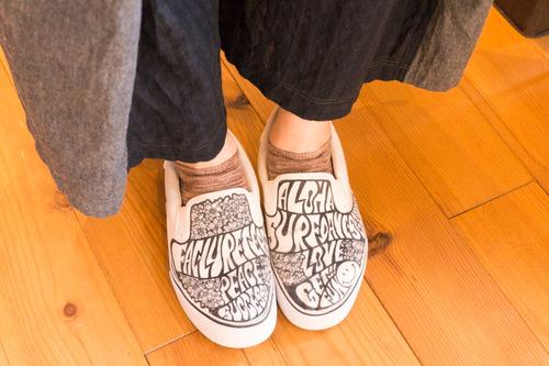 靴-1506231