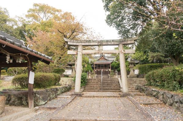 20160404藤阪1-37