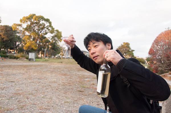 宮之阪ワイン-122