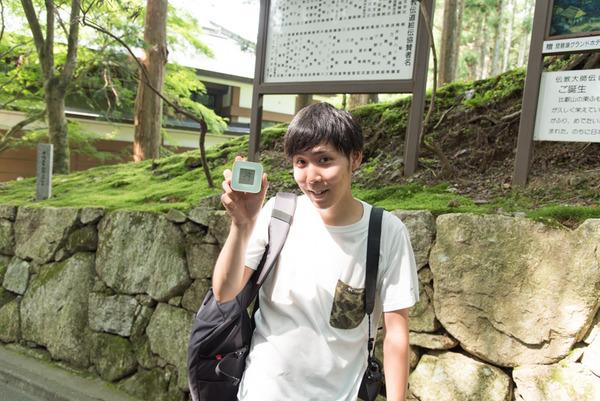 比叡山-651