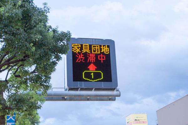 北山花火大会-1708191