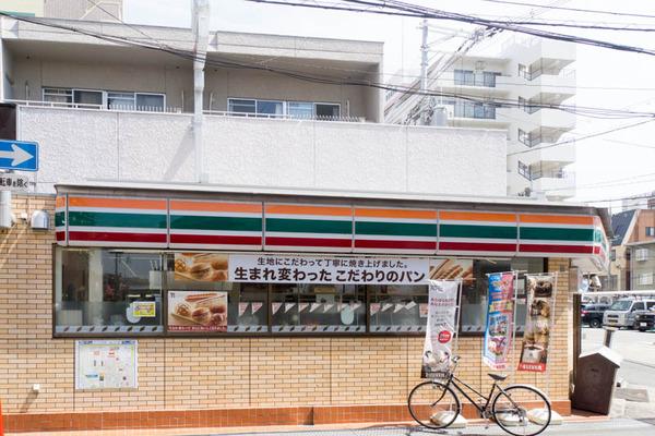 餃子の王将-1606065