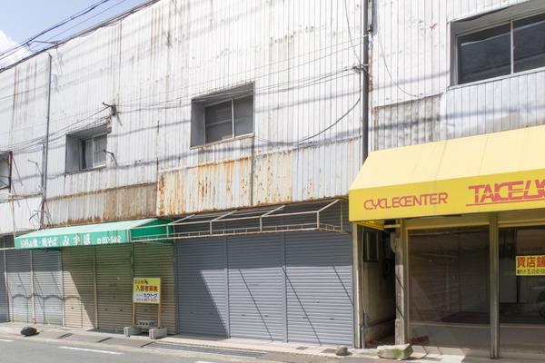 鎌倉-16032506