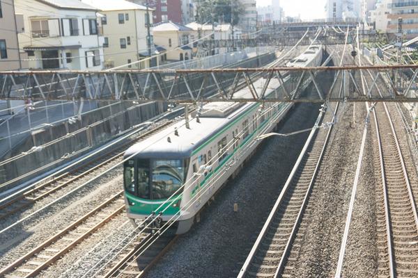 松戸-17
