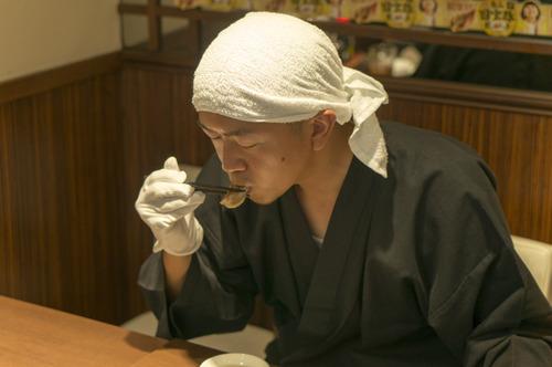 絶品国宝餃子-159