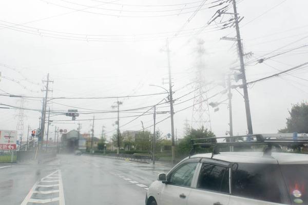 台風21号-18090449