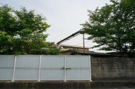 交野病院130605-05