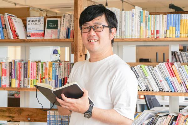 竹永さん-1709152