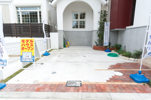 オーベルジュコート妙見坂-135