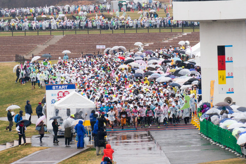 寛平マラソン-15030102