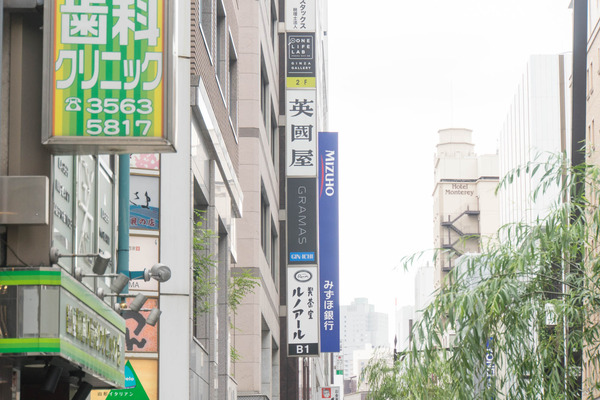 東京-19060571