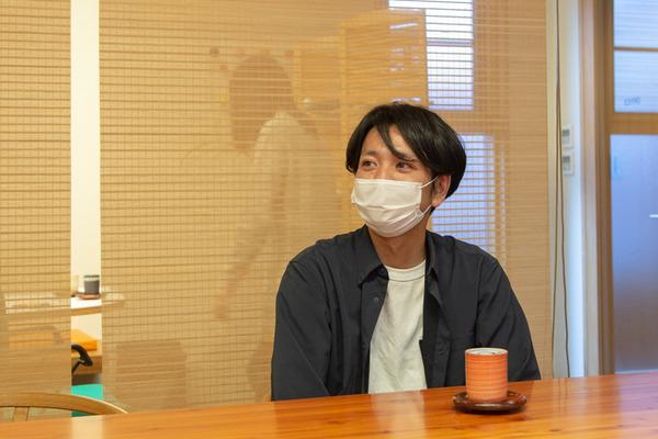 20201111うえだなおき事務所(小)-15