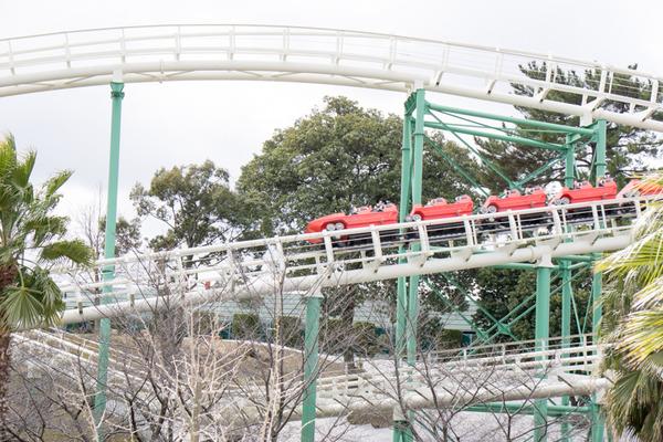 20170315ひらしん-48