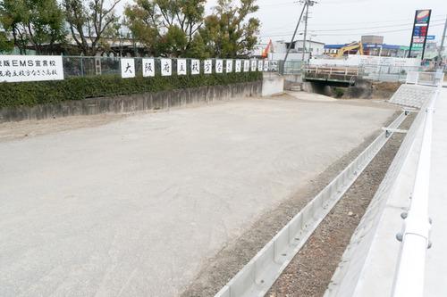 渚高校横歩道-1501267