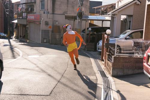坂道ランキングすどん-1412091
