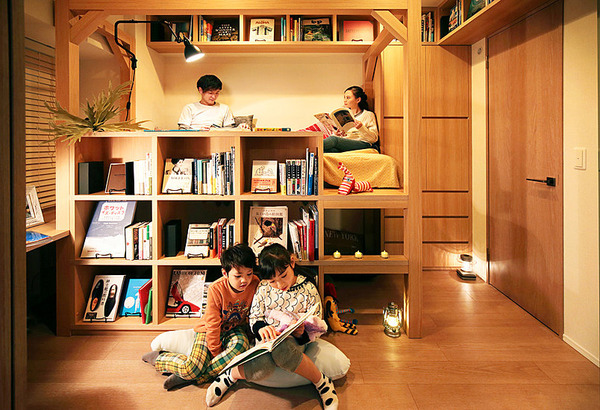 bookhome2