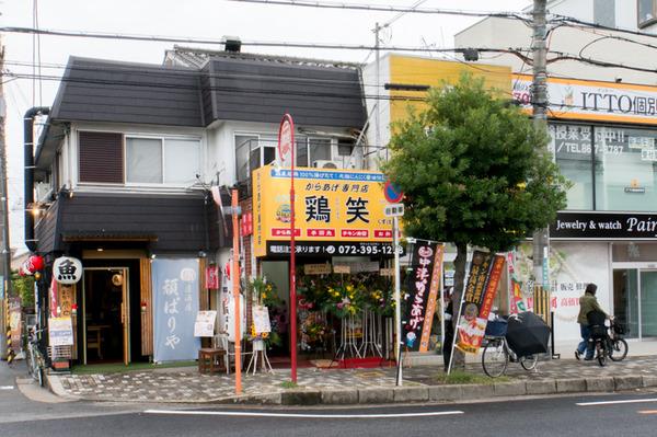 20171020鶏笑-8