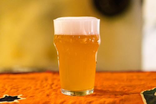 枚方ビール-20