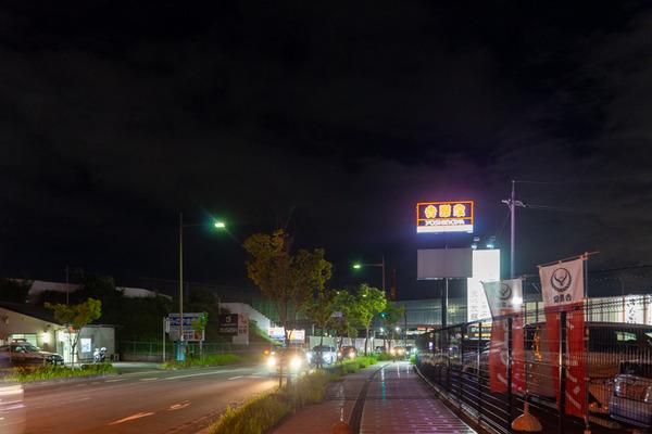 吉野家-2009023