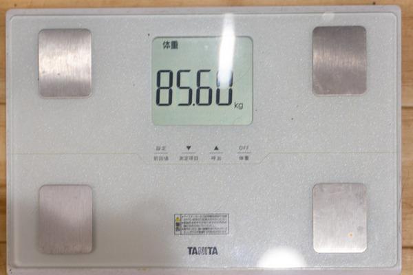 ひらザップ-2007311