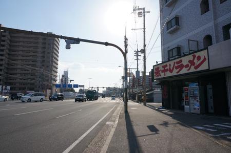 麺道服部140111-04