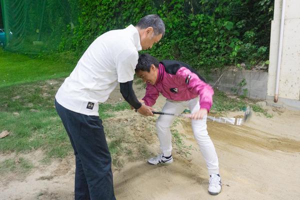 今泉 ゴルフ レッスン 枚方-60