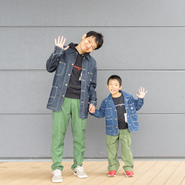 ニトリファッションメイン2小-14