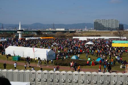 寛平マラソン130203-11