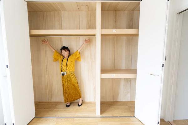 野村工務店-137