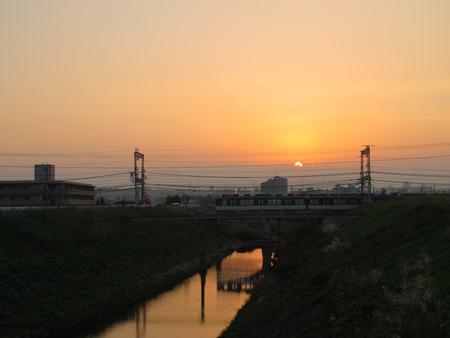 くずは橋131012-01
