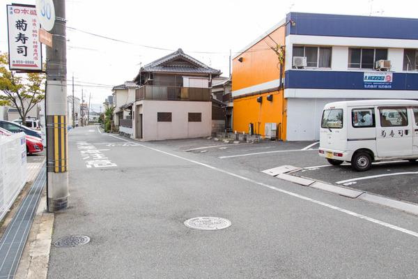 菊寿司-17102427