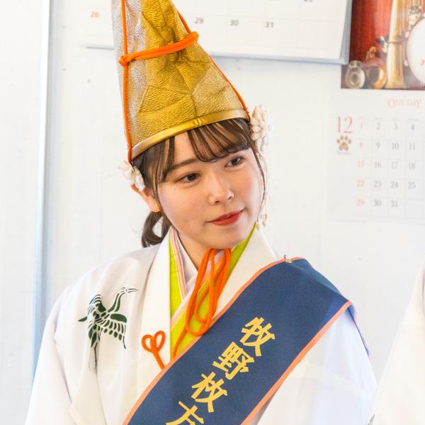 福娘-1912206