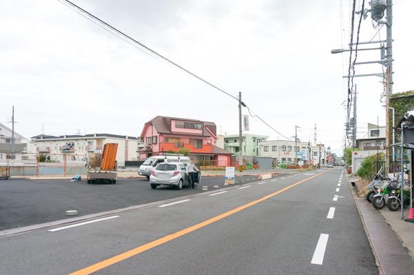 20170911甲斐田東町-4