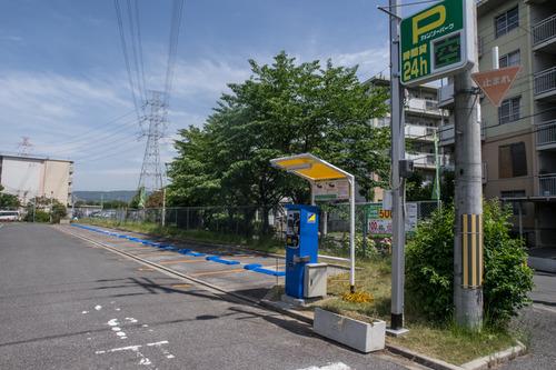 カンソ-田口-1406031