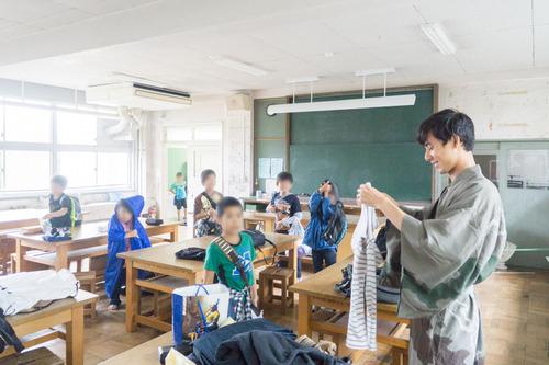 氷室小学校-15110801