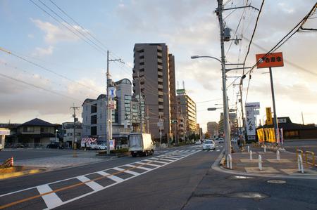 三栗のマンション121204-07