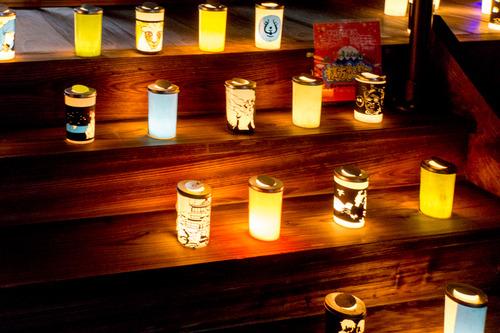 燈籠アート甲子園-15112810